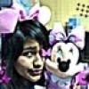 Lady Navarro Facebook, Twitter & MySpace on PeekYou