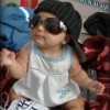 Nicole Moreno Facebook, Twitter & MySpace on PeekYou