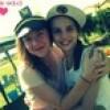 Alice Brown Facebook, Twitter & MySpace on PeekYou