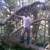 Ray Dunne Facebook, Twitter & MySpace on PeekYou