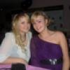 Carrie Robertson Facebook, Twitter & MySpace on PeekYou
