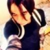 Rick Akira Facebook, Twitter & MySpace on PeekYou