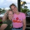 Dawn Walter, from Ocala FL