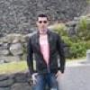 Sandip Kumar Facebook, Twitter & MySpace on PeekYou