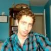 Jonny Ross Facebook, Twitter & MySpace on PeekYou