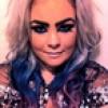Tabitha Love Facebook, Twitter & MySpace on PeekYou