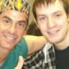 Matthew Ward Facebook, Twitter & MySpace on PeekYou