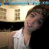 Emma Bonnie Facebook, Twitter & MySpace on PeekYou