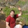 Larry Miller Facebook, Twitter & MySpace on PeekYou