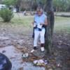 Sharon Johnson Facebook, Twitter & MySpace on PeekYou