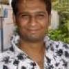 Rahul Joshi Facebook, Twitter & MySpace on PeekYou