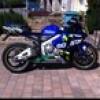 John Lonie Facebook, Twitter & MySpace on PeekYou