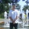 Paul Kearney Facebook, Twitter & MySpace on PeekYou