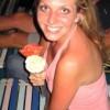 Jennifer Lynn Facebook, Twitter & MySpace on PeekYou