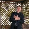 Richard Snow, from Apopka FL