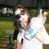 Rachael Marsden Facebook, Twitter & MySpace on PeekYou