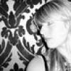 Karen Cornfield Facebook, Twitter & MySpace on PeekYou