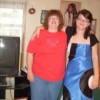 Diana Doman Facebook, Twitter & MySpace on PeekYou