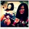 Sharmaine Shahrul Facebook, Twitter & MySpace on PeekYou