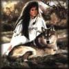Laine Caudell Facebook, Twitter & MySpace on PeekYou