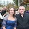 Susan Mackay Facebook, Twitter & MySpace on PeekYou