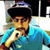 Hasan Mian Facebook, Twitter & MySpace on PeekYou