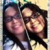 Apple Serrano Facebook, Twitter & MySpace on PeekYou