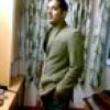 Sunil Lalwani Facebook, Twitter & MySpace on PeekYou