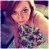 Rebecca Rourke Facebook, Twitter & MySpace on PeekYou