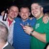 Chad Audas Facebook, Twitter & MySpace on PeekYou