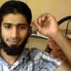 Mohammed Musthafa Facebook, Twitter & MySpace on PeekYou