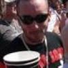 Peter Murrin Facebook, Twitter & MySpace on PeekYou