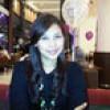Natasha Salehuddin Facebook, Twitter & MySpace on PeekYou