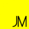 Jana Moravcova Facebook, Twitter & MySpace on PeekYou
