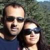 Hitesh Pampaniya Facebook, Twitter & MySpace on PeekYou