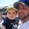Daniel Patterson Facebook, Twitter & MySpace on PeekYou