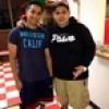 Andy Reyes Facebook, Twitter & MySpace on PeekYou