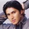 Vimal Varghese Facebook, Twitter & MySpace on PeekYou