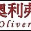 Oliver Lee Facebook, Twitter & MySpace on PeekYou