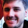 Matt Gavenda Facebook, Twitter & MySpace on PeekYou
