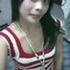Jocelyn Dumadag, from Pasig