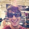 Akram Menshawi Facebook, Twitter & MySpace on PeekYou