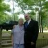 Sharon Santosuosso Facebook, Twitter & MySpace on PeekYou