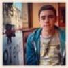 Roy Thomson Facebook, Twitter & MySpace on PeekYou