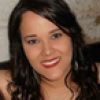 Emily Attridge Facebook, Twitter & MySpace on PeekYou