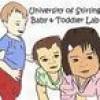 Baby Lab Facebook, Twitter & MySpace on PeekYou