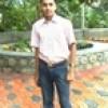 Ajay John Facebook, Twitter & MySpace on PeekYou