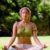 Yoga Meinberg Facebook, Twitter & MySpace on PeekYou