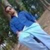 Riyaz Cp Facebook, Twitter & MySpace on PeekYou