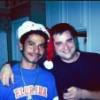 Mark Ravenelle Facebook, Twitter & MySpace on PeekYou